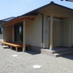 施工実績 神戸の家