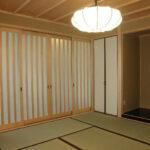 施工実績 田邑の家