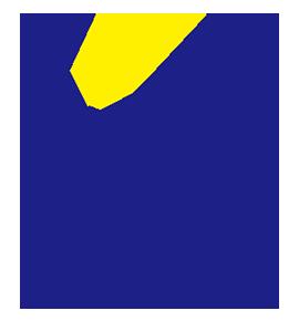 KOUKENホールディングス株式会社